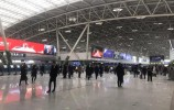 旅客吞吐量預計530萬人次 山東省機場管理集團多措并舉保障春運