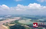 济南先行区有望变身全国第二个起步区,建设总体方案已报国务院研究审批?