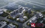 济南医疗资源再升级 三年内将建成这6所大型医院