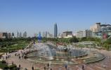 到2025年,济南高质量发展核心指标将走在全国前列