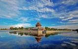 济南市多处景点入选省百条红色旅游线路