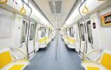 济南昂首进入地铁换乘时代