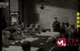 奋斗百年路 启航新征程 | 世界军事史上百战经典之一莱芜战役(一)