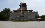 弘扬革命传统 激发爱国热情—— 济南市第一批不可移动革命文物名录公布