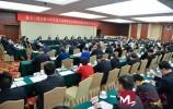 殷鲁谦在山东代表团审议政府工作报告时表示 加快构建新发展格局推进高质量发展