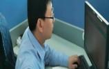 传输线路的守护者——记莱芜移动网络部传输班 王美林