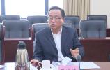 视频 | 孙述涛主持召开中科院电工所项目对接座谈会 ?
