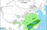 暖!10日济南最高气温攀至18℃ 11日将迎小雨天气
