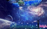 鞠航:硬科技4.0智能展馆可向观众展示10年后未来新世界