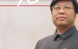 深1度 | 全国政协委员孔维克建议普及中小学12年制义务教育,百幅中国书法、中国画纳入中小学美育教材