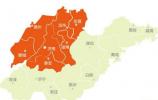 增强济南文旅辐射带动作用 山东突出济南省会经济圈打造文旅示范标杆