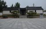 济南市第一批不可移动革命文物名录公布,莱芜战役指挥所旧址为唯一国家级重点文保单位