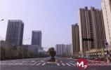 打通区域瓶颈 历黄路(新黄路至清河北路段)建成通车