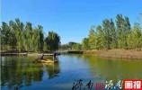 济南市1-3月国考断面好三类比例和水质类别提升比例双超九成
