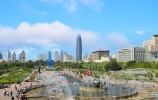 济南全面打响城市品质提升百日攻坚战