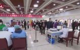 视频 | 济南市各区县积极推进疫苗接种工作