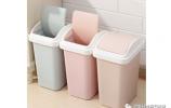垃圾桶合理布局—1人、2人、多人(下)