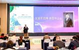 """""""2021首屆廣播電視傳媒廣告產業發展經驗分享大會""""于昆明舉行"""