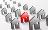 分3次集中供地如何影响济南房地产市场?未来各楼盘开盘时间或相对更集中