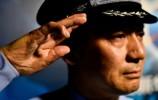 """教育整顿十大专栏③:政法""""警""""英!每个都是我们学习的榜样!"""