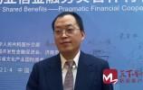 济南圣泉集团总裁唐地源:以做贡献的心态发展企业,希望将科研成果推向全行业、全世界!