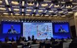 《2020年全球人工智能产业地图》:济南成为区域内企业最聚集、创新最活跃的城市