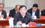 视频 | 济南市党政代表团赴甘肃临夏开展东西部协作工作 孙立成马廷礼参加活动