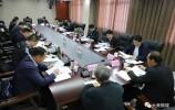 钢城区委副书记、区长郅颂调研城市管理工作