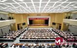 濟南市建設一流營商環境大會召開 孫立成講話 孫述濤殷魯謙雷杰邊祥慧出席