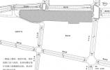 濟南軌道交通3號線4號線進展:4月27日起唐冶南站、田家莊站、向陽站將進行圍擋施工