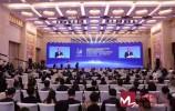 视频 | 首届济南国家级人工智能创新应用先导区高端峰会开幕 凌文孙述涛出席并致辞