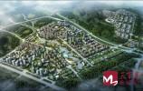 看見| 876.5畝土地集中掛牌出讓 濟南市中區再迎發展新機遇