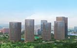 """打造碳中和示范城市,""""碳中和研究中心""""落地济南"""