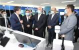 视频 | 科技部部长王志刚到济南调研