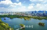 建设中医药文化强市!到2025年底济南中医药健康文化素养水平提升35%