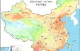 大风吹!今日济南最高气温将达到26℃,本周还有降温降雨