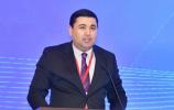 视频 | 平行分论坛:亚信产融合作与投资推介