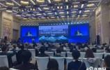《济南市人工智能产业创新发展白皮书》正式发布