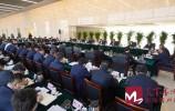 视频 | 市委常委会召开会议 深入学习贯彻国务院有关批复精神 举全市之力加快建设新旧动能转换起步区