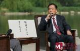 济南市委书记孙立成:济南这两大产业最有望率先达到万亿级别