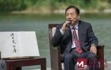 视频 | 济南市委书记孙立成:济南城市在变 人也变得更有精气神了!