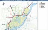 国道220改线走向公布:计划工期3年,原线将变市政道路