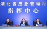王忠林已任湖北省委副书记、省政府党组书记