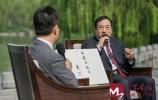 这场《对话》专访济南市委书记!央视财经频道5月8日21:30播出