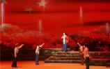 """庆祝建党百年济南市优秀剧目展演推出重磅  """"印记·红色""""经典名剧演唱会即将鸣锣开场"""