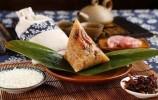 【网络中国节·端午】当端午节遇上中考,除了吃粽子家长们还要注意什么?