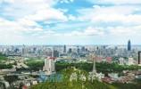 济南市再推22条政策助力打造工业强市 工业扶持资金在20亿元基础上新增近6亿