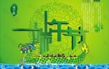 【网络中国节·端午】端午节有别名近30个?换个角度聊聊端午那些事儿