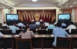 【行业】这个会议之后,山东全省生活垃圾分类工作将再迈一个台阶!