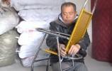 聊城:自力更生勤劳致富 残疾人脱贫奔小康
